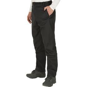 Endura Gridlock II Pants Herre black